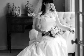 brocket-hall-wedding-photos03