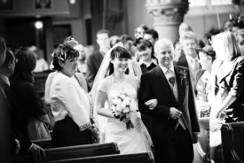 brocket-hall-wedding-photos04