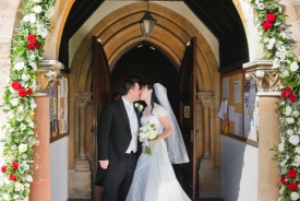 brocket-hall-wedding-photos06