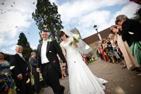 brocket-hall-wedding-photos07