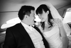 brocket-hall-wedding-photos08