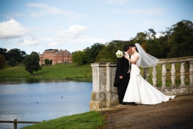 brocket-hall-wedding-photos09