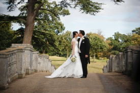 brocket-hall-wedding-photos10