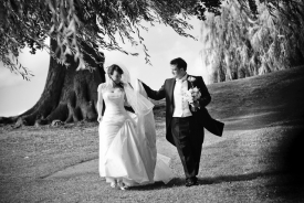 brocket-hall-wedding-photos11