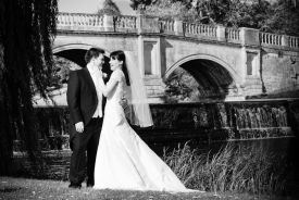 brocket-hall-wedding-photos12