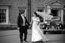 brocket-hall-wedding-photos15