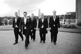 brocket-hall-wedding-photos16