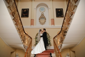 brocket-hall-wedding-photos17