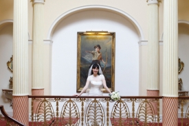 brocket-hall-wedding-photos18