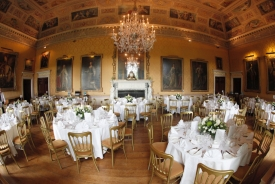 brocket-hall-wedding-photos19