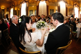 brocket-hall-wedding-photos20