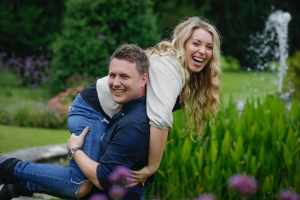 engagementphotos007