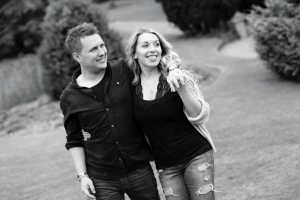 engagementphotos009