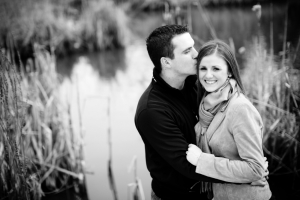 engagementphotos014