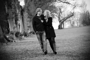 engagementphotos015