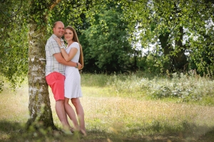engagementphotos019