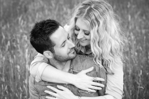 engagementphotos027