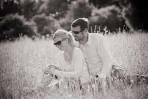 engagementphotos028