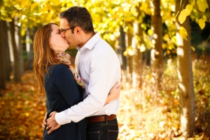 engagementphotos032