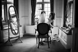 fanhams-hall-wedding-photos01