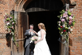 hatfield-house-wedding-photography04