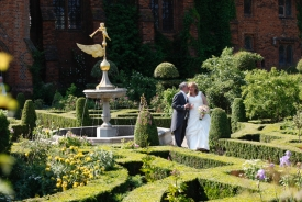 hatfield-house-wedding-photography05
