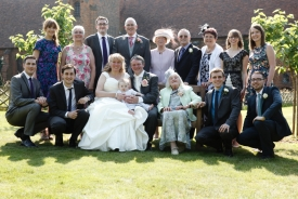 hatfield-house-wedding-photography07