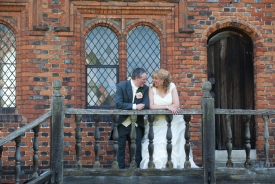 hatfield-house-wedding-photography09