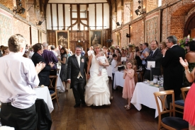 hatfield-house-wedding-photography14
