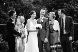 hunton-park-wedding-photos20