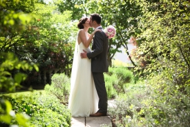 hunton-park-wedding-photos24