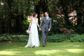 hunton-park-wedding-photos26