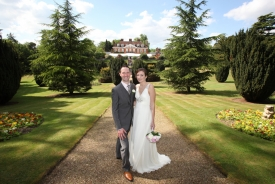 hunton-park-wedding-photos27