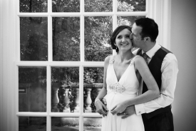 hunton-park-wedding-photos33