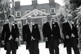 huntonpark-wedding-photos0030