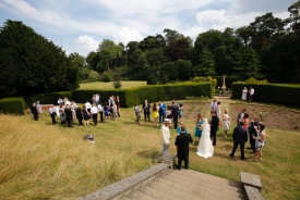 huntonpark-wedding-photos0031