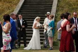 huntonpark-wedding-photos0032