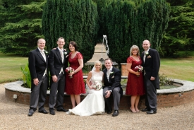 huntonpark-wedding-photos0034