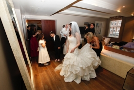 mayfair-wedding-photographer-0009