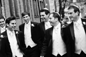 mayfair-wedding-photographer-0012