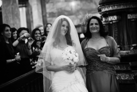 mayfair-wedding-photographer-0014