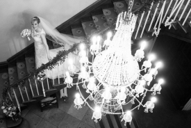 offley-place-wedding-photos05