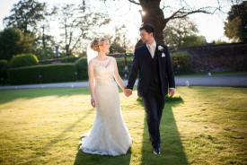 offley-place-wedding-photos13