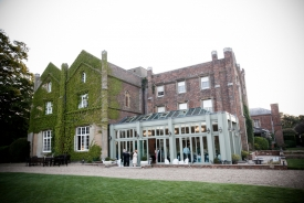 offley-place-wedding-photos15