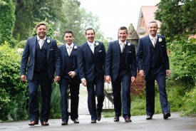 weddings-shenley-0001