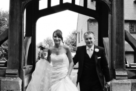 weddings-shenley-0002