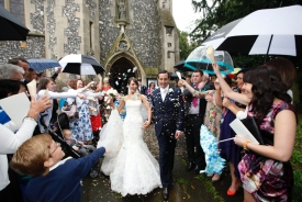 weddings-shenley-0004