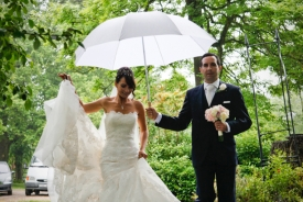 weddings-shenley-0005