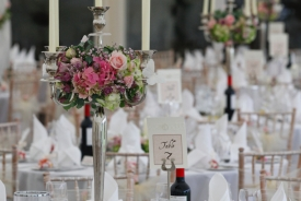 weddings-shenley-0006