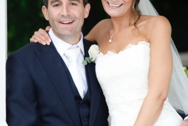 weddings-shenley-0007